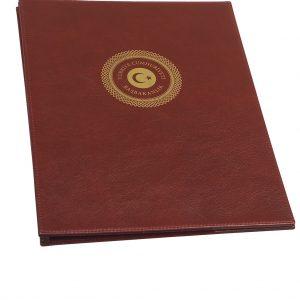 Sunum dosyası 2006