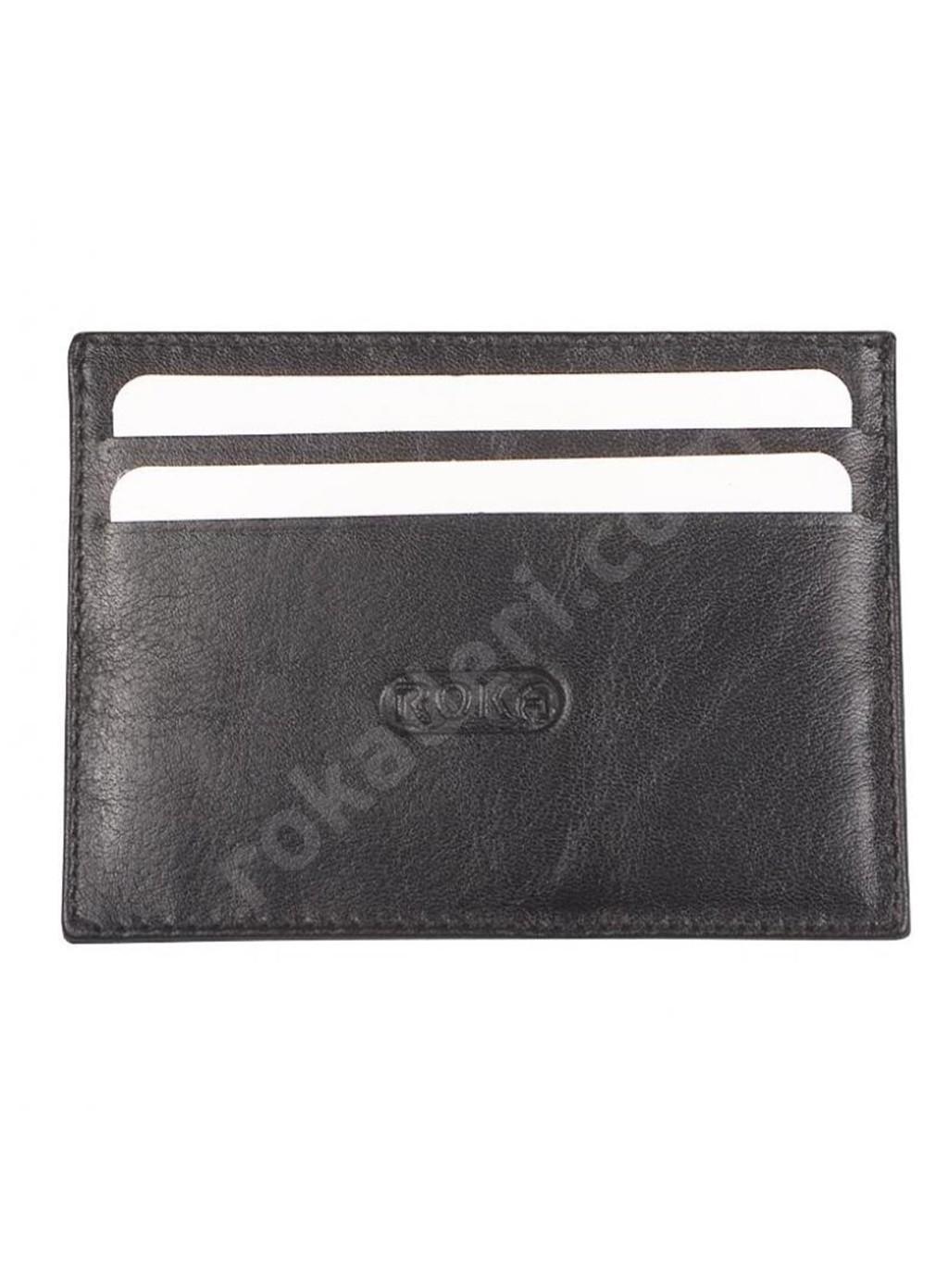 kartlik 4006 siyah