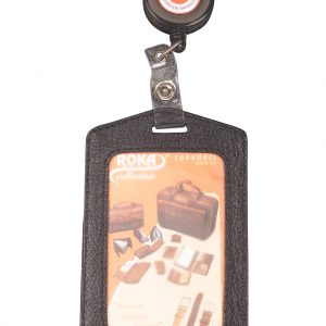 Kurumsal Kimlik Kılıfı 4051 kahverengi