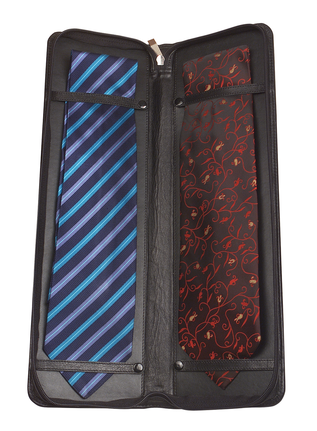 Kravatlık 2051 Açık