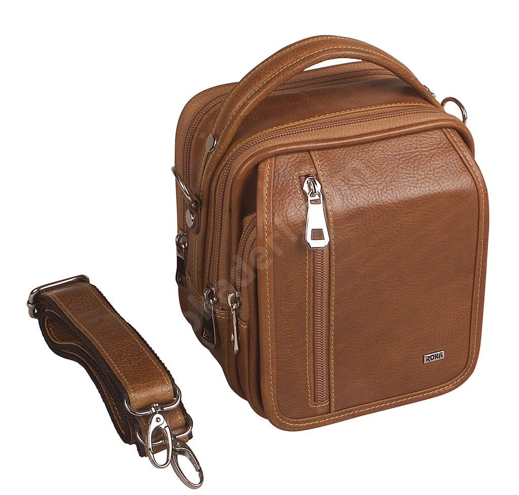 taba portfoy çanta 023