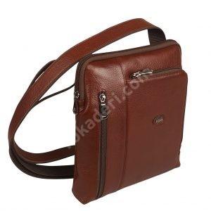 kahverengi portföy çantası 024