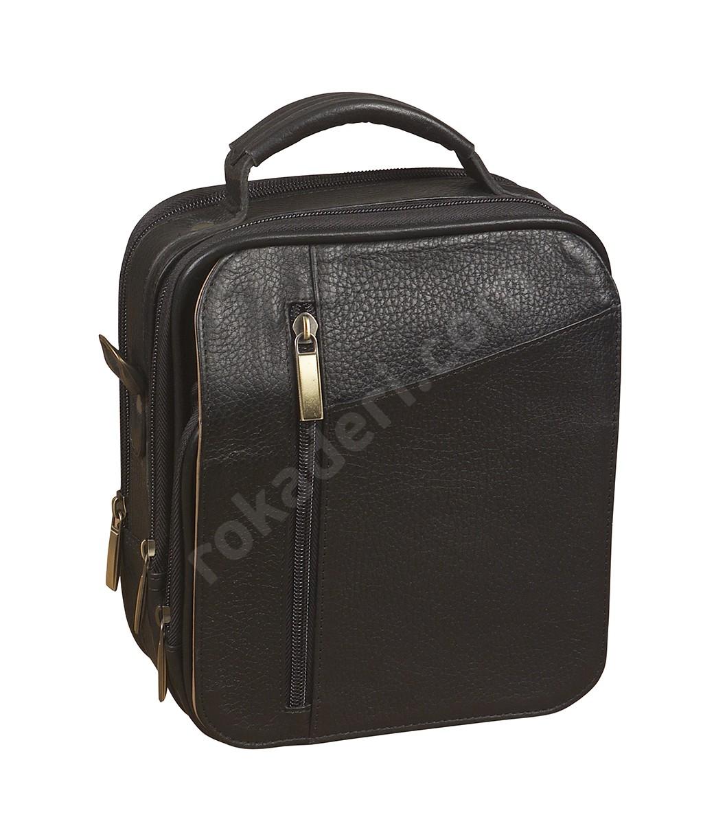 siyah portföy çanta
