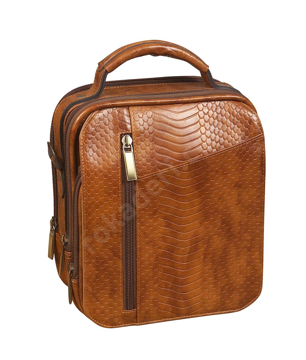 taba portföy çanta