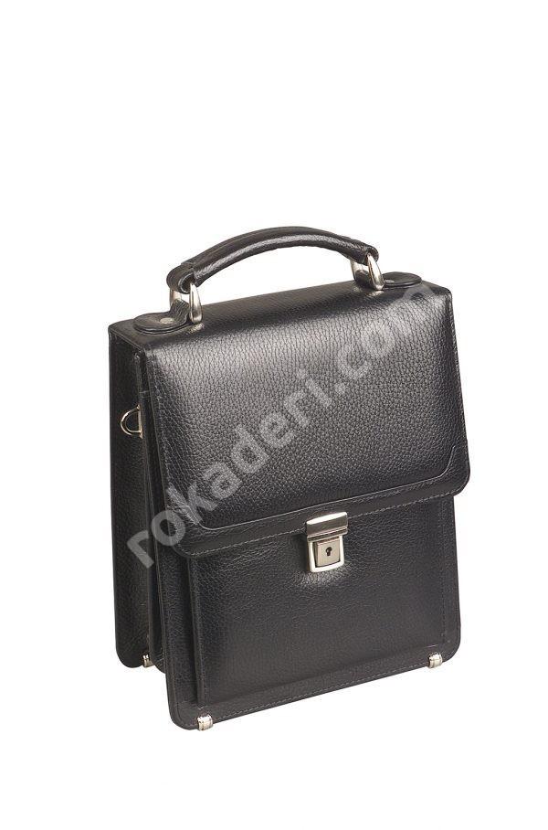 siyahkahve porftöy çanta 14