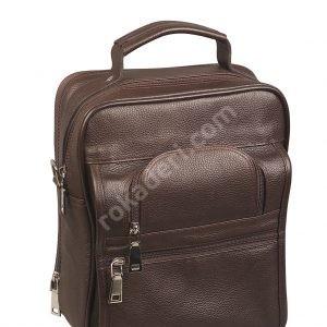 kahverengi portföy çantası 19