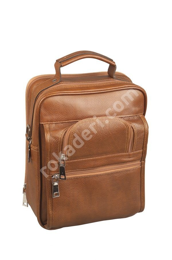 taba portföy çantası 19