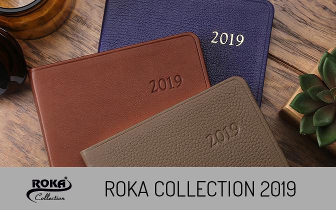 roka-collection-2019
