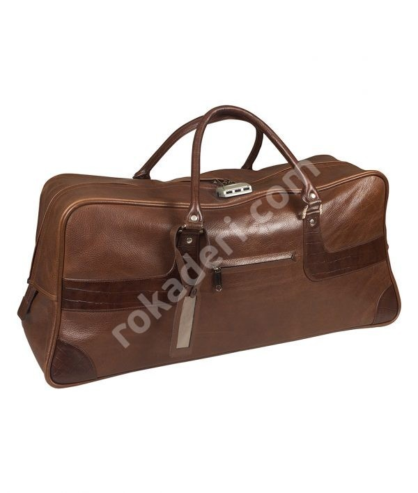 taba seyahat çantası 1532